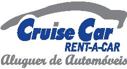 Cruisecar